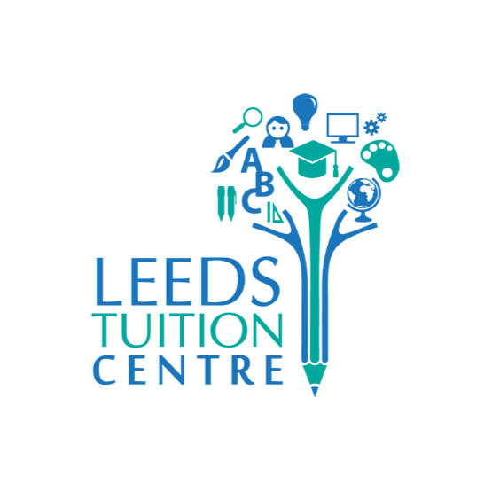 Leeds Tuition Centre Logo
